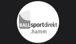 BALLsportdirekt