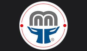 KMT – Klinik für Manuelle Therapie