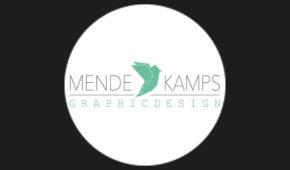 Mende-Kamps