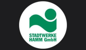 Stadtwerke Hamm GmbH