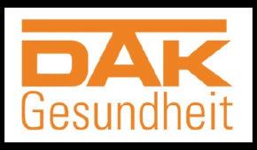dak-logo_400x250