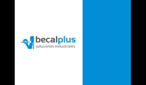 becalplus
