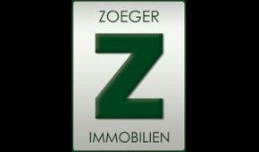 Zoeger