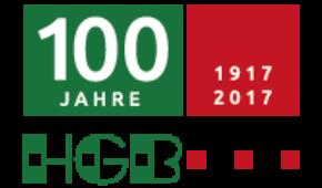 HGB_100jahre