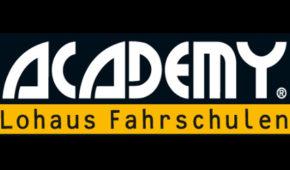 Academy Lohaus Fahrschulen