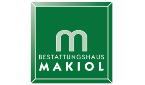 Makiol Bestattungshaus