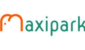 maxipark Hamm